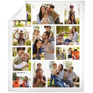 Picture Blanket Thumbnail